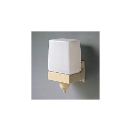 Liquid-Mate Liquid Soap Dispenser, 24-oz.