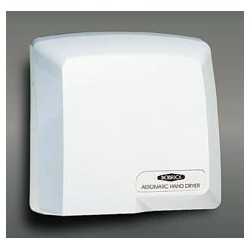 CompacDryer Automatic Hand Dryer
