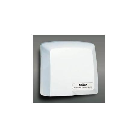 CompacDryer Automatic Hand Dryer