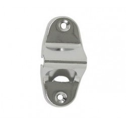 Bottle Opener Wall Mounted, Chrome