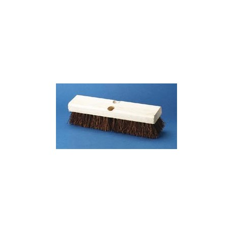 Palmyra Deck Brush
