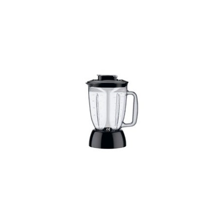 Blender Container, 44 ounce, Poly, BB180, BB185