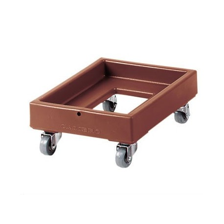 Dolly for Insulated Pan Carrier, Cambro