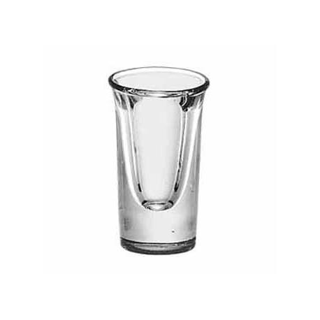 3/4 OZ. TALL (NO LINE), Shot Glasses