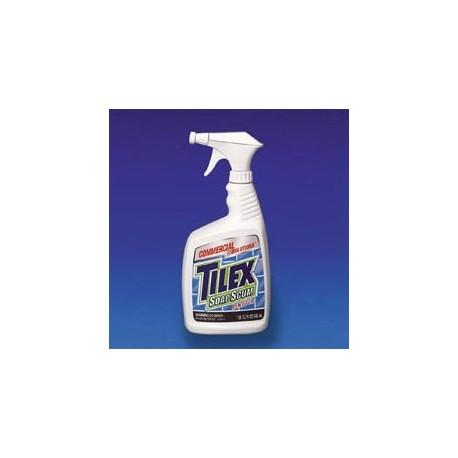 Tilex Soap Scum Remover
