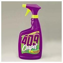 Formula 409 Carpet Cleaner