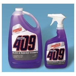 Formula 409 Glass & Surface Cleaner