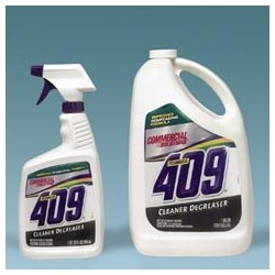 Formula 409 Cleaner Degreaser Disinfectant, Gallons