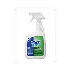 Tilex Soap Scum Remover & Disinfectant, 32-oz.