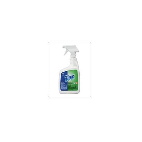 Tilex Soap Scum Remover & Disinfectant, 32-oz.