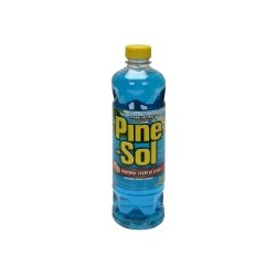 Pine-Sol Sparkling Wave All-Purpose Cleaner