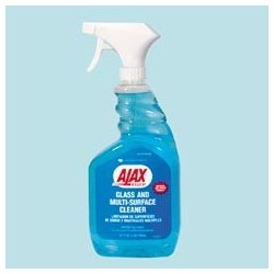 Ajax Glass & Multi-Surface Cleaner, 32-oz. Trigger