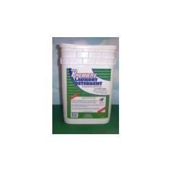 Premier Powdered Laundry Detergent, 40-lb.