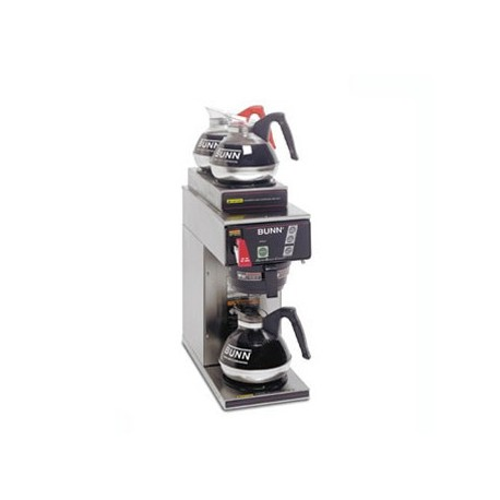 CWTF15-3 Bunn-O-Matic Commercial Coffee Maker