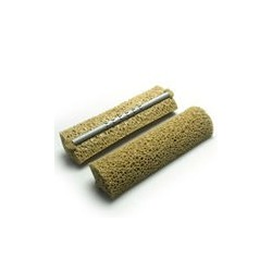 Sponge Refill Replacement Head