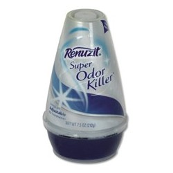 Renuzit Super Odor Killer Solid Air Freshener