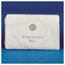 Dial Basics White Marble Bar Soap, .64-oz.