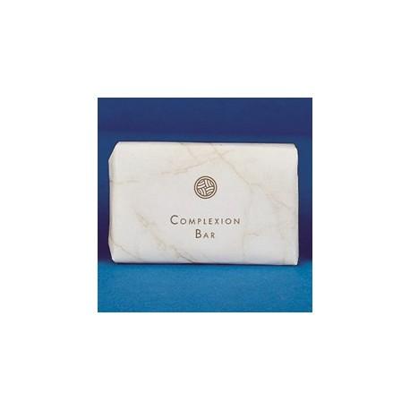 Dial Basics White Marble Bar Soap, .75-oz.