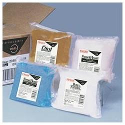 FLEX800 Series 800 ml Liquid Soap System