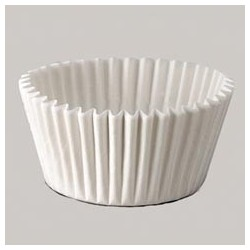Paper Baking Cups