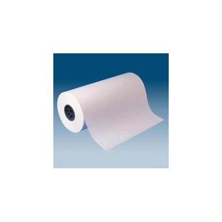 KoldLok Freezer Paper