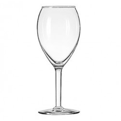 12.5 OZ TALL WINE-GOURMET, glasses