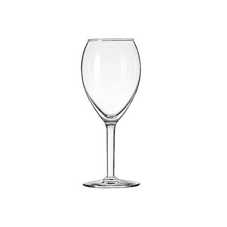 12.5 OZ TALL WINE-GOURMET, glasses