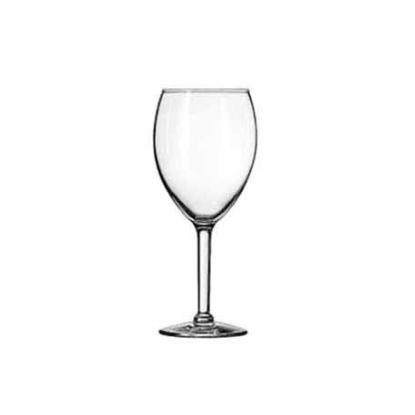 16 OZ VINO GRANDE, glasses