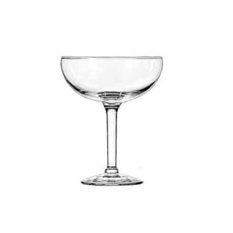 15.25 OZ FIESTA GRANDE, glasses