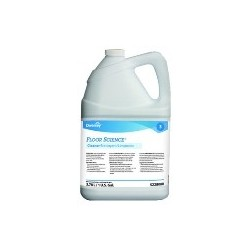 Floor Science Floor Cleaner, Gallons