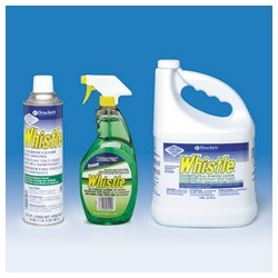 Whistle All Purpose Cleaner 20 oz Aerosol Can