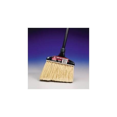 MaxiAngler Broom
