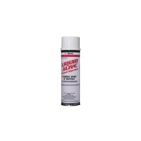 Liquid Alive Enzyme Digestant, Aerosol