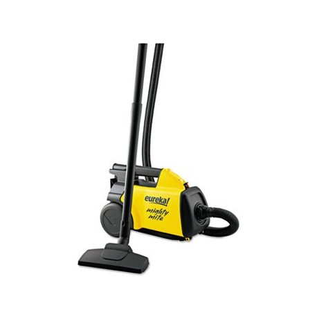 The Mighty Mite Household Vacuum