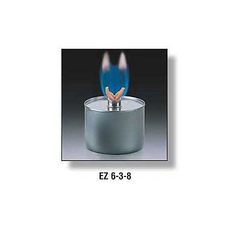 Easy Heat Chafing Fuel, Adjustable Heat