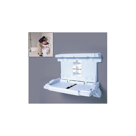 Baby Changing Table Protective Liners
