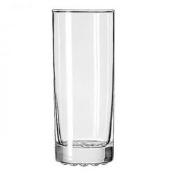 10 1/2 OZ. TALL HI-BALL, Nob Hill, glasses