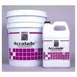 Accolade Floor Sealer, Gallons