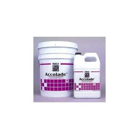 Accolade Floor Sealer, Gallons