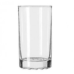 8 OZ. HI-BALL-SR, Nob Hill, glasses