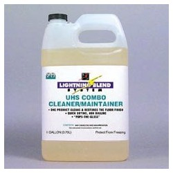 UHS Combo CleanerMaintainer