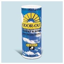 OdorOut Rug & Room Deodorant