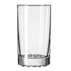 11 1/4 OZ. BEVERAGE-SR, Nob Hill, glasses