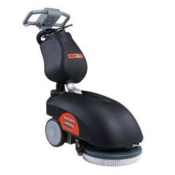 GB14 Gloss Boss Automatic Scrubber Buffer