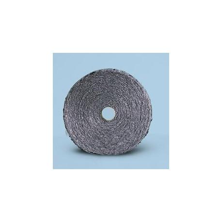 GMT Industrial Quality Steel Wool Reels