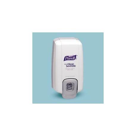 Purell SPACE SAVER 1000 ml Hand Sanitizer Dispenser