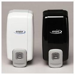 NXT SPACE SAVER 1000 ml Soap Dispenser