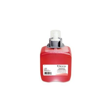 PROVON Cranberry Handwash Refills