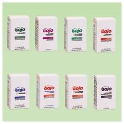 PRO 2000 2000 ml Soap, Shower Up Soap & Shampoo