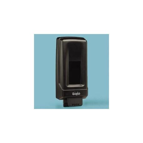 PRO 5000 5000 ml Soap Dispenser